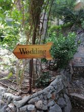 Get married in Gibraltar